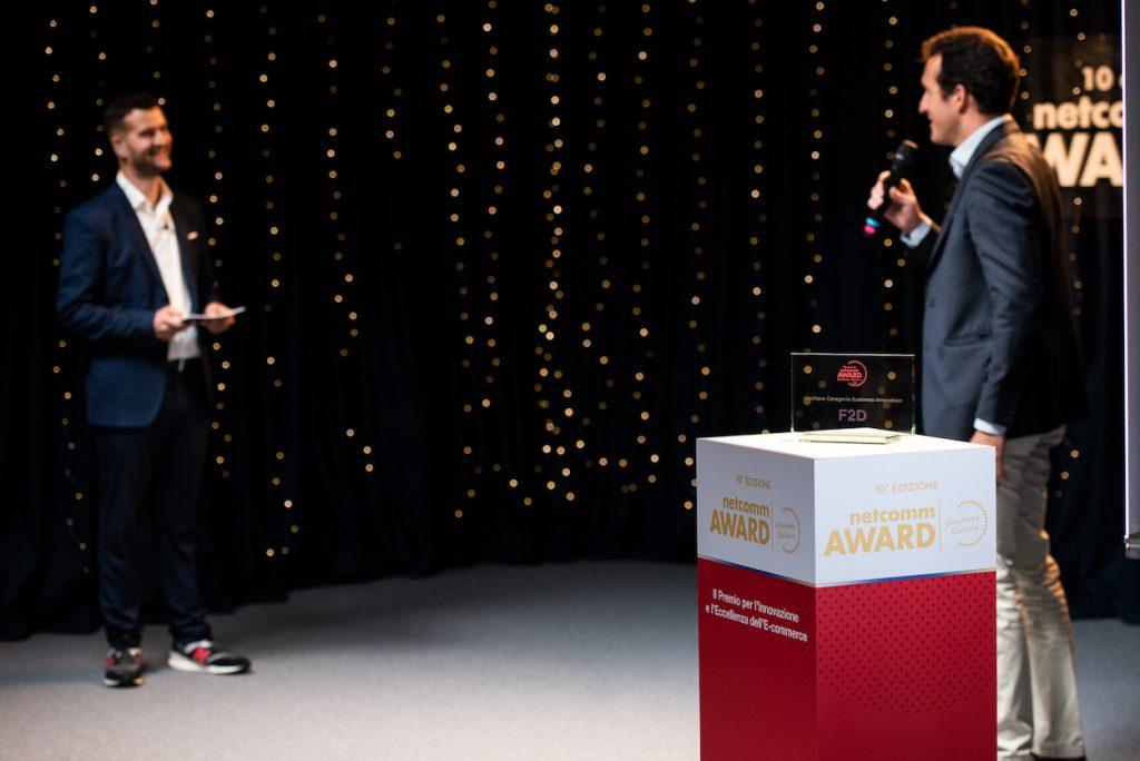 netcomm-award-2021-serata-di-premiazione-12