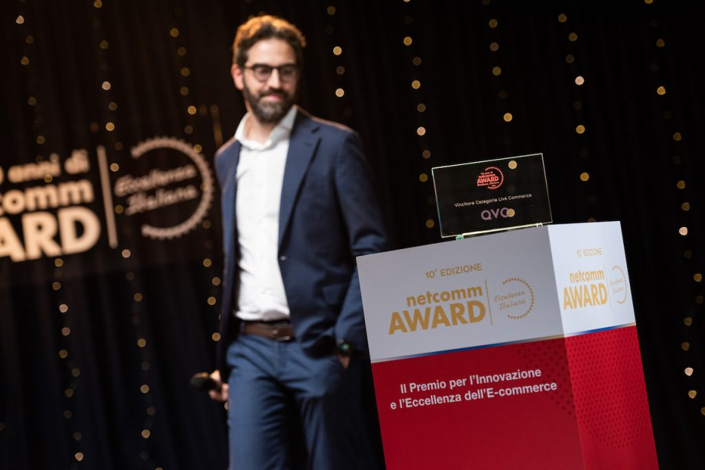 netcomm-award-2021-serata-di-premiazione-13