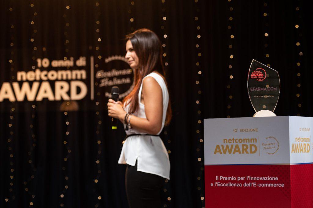 netcomm-award-2021-serata-di-premiazione-15