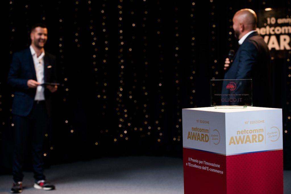 netcomm-award-2021-serata-di-premiazione-2
