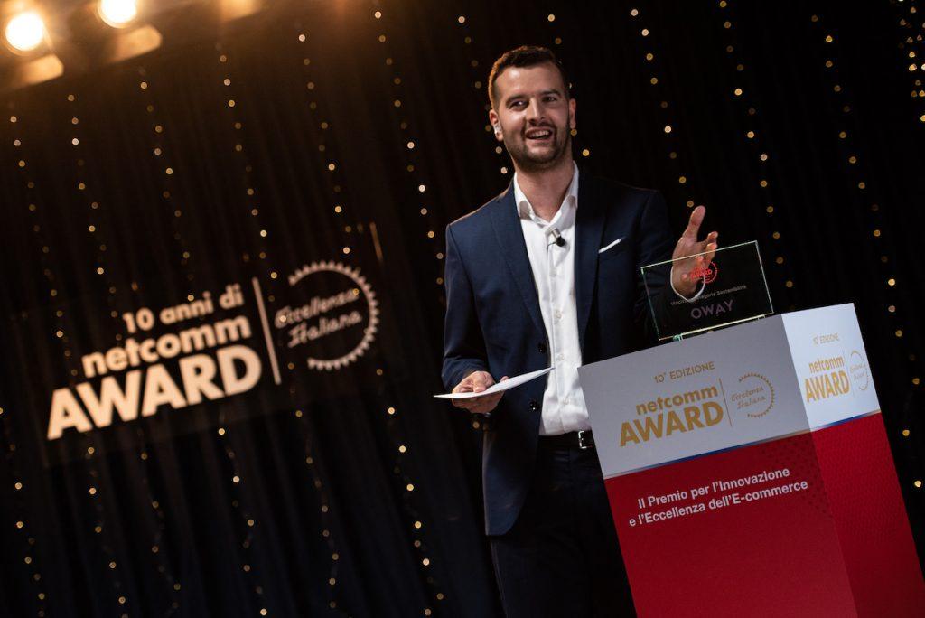 netcomm-award-2021-serata-di-premiazione-3