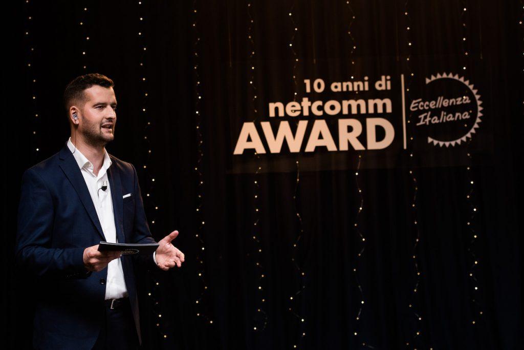 netcomm-award-2021-serata-di-premiazione-4