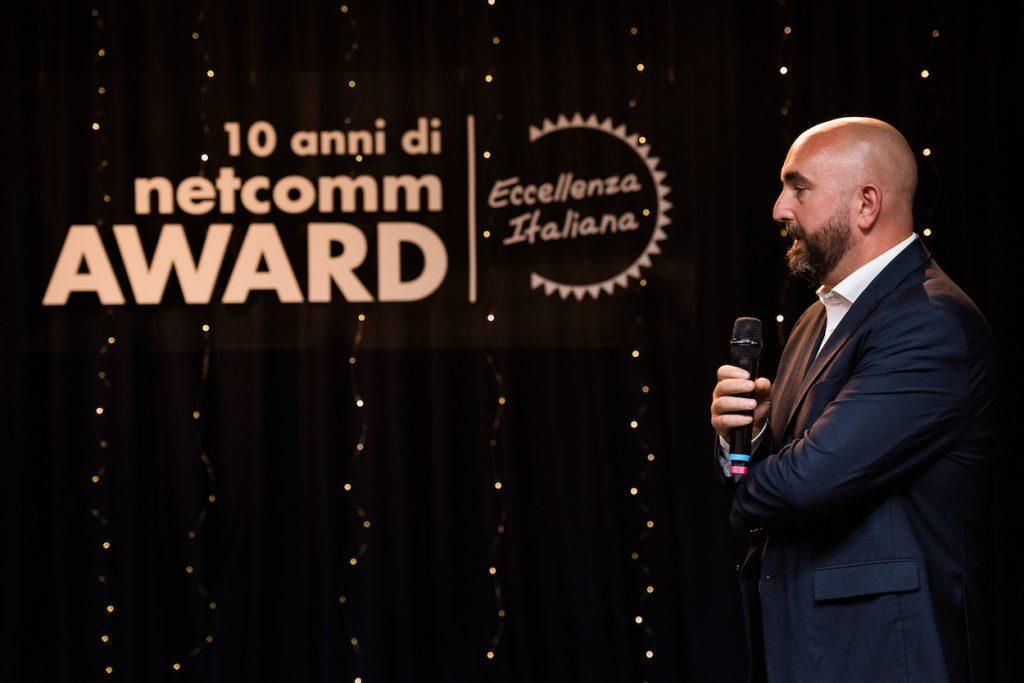 netcomm-award-2021-serata-di-premiazione-6
