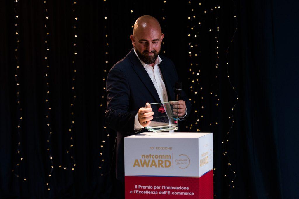 netcomm-award-2021-serata-di-premiazione-7