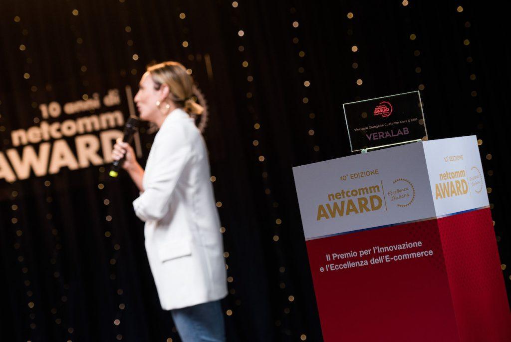 netcomm-award-2021-serata-di-premiazione-9